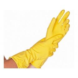 Guanti per pulizie di casa/lavori industriali