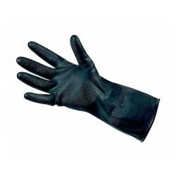 EKASTU Chemikalien-Schutzhandschuhe M2-PLUS