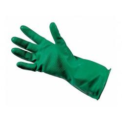 EKASTU Chemikalien-Schutzhandschuhe M3-PLUS