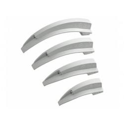 Heine XP® Einmal-Kaltlicht-Laryngoskopspatel