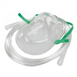 Sauerstoffmaske AEROpart