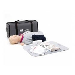 Resusci Anne First Aid