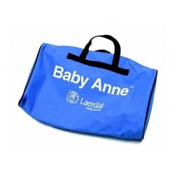 Baby Anne Tragetasche