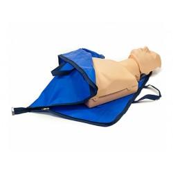 "CPR-Übungspuppe ""Practi-Man"""