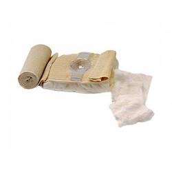 Bandages Olaes™
