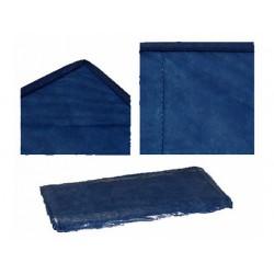Textiles à usage unique RTB