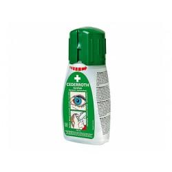 Cederroth Augendusche, 235 ml