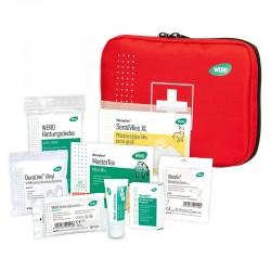 Erste-Hilfe-Tasche SmartBag