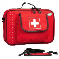 Erste-Hilfe-Tasche Sani-To-Go