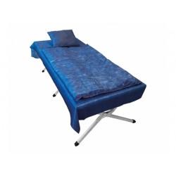 Betten-Standard-Set, Einweg