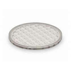 Bakterien-Filter