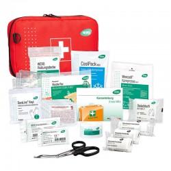Trousse de premiers secours MediBag