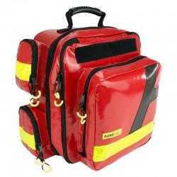 Notfallrucksack AEROcase® EPMC