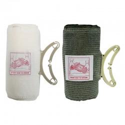 Emergency Bandage Druckverband