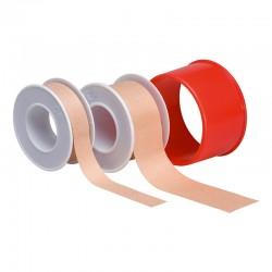 Sparadraps en rouleaux Micaplast®, textile