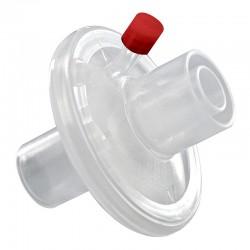 AEROvent® Bakterien- und Virenfilter «Slimline»