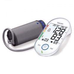 Misuratore di pressione da braccio Beurer BM55