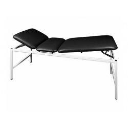 Table d'examen et de massage 370 S