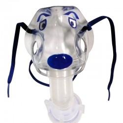 Vernebler-Maske Super Spike™
