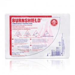 Compresse Burnshield, 60 x 40 cm
