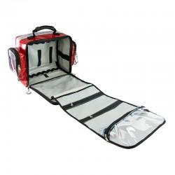 AEROcase® FirstAid Bag