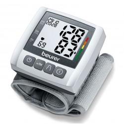 Beurer Handgelenk-Blutdruckmessgerät BC30