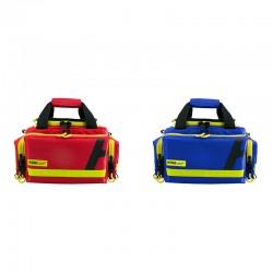 AEROcase® Notfalltasche Pro S