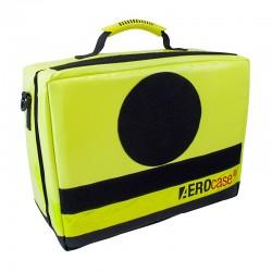 AEROcase® Notfalltasche