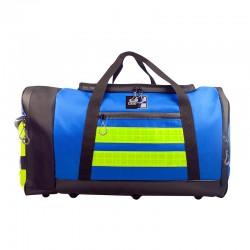 AEROcase® WEARbag L/XL