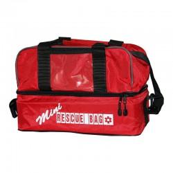 Mini Rescue Bag