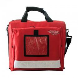 Notfalltasche 33