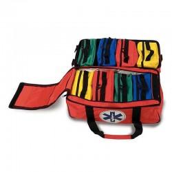 Rescue Bag Modul