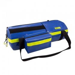 Borsa per bombola d'ossigeno di emergenza AEROcase® Pro L