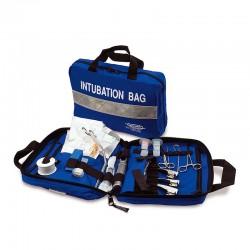 Sac d'intubations