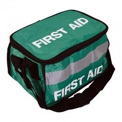 Erste Hilfe-Tasche Haversack