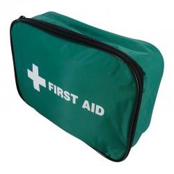 Erste-Hilfe-Tasche Universal
