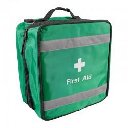 Erste-Hilfe-Tasche Compact