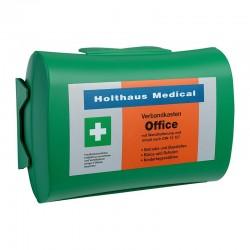 Cassetta di pronto soccorso Office