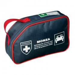 Monza Verbandtasche