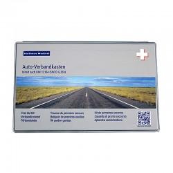 Cassetta di pronto soccorso classica per automezzi