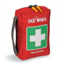 "Tatonka ""First Aid Basic"""