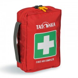 "Tatonka ""First Aid Complete"""