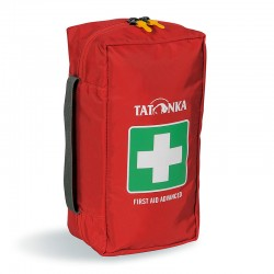 "Tatonka Tatonka ""First Aid Advanced"""