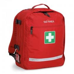 "Tatonka ""First Aid Pack"", leer"