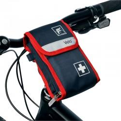 Borsa di primo soccorso per biciclette