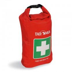 "Tatonka ""First Aid Basic WP"", wasserfest"