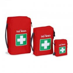 "Tatonka ""First Aid"""