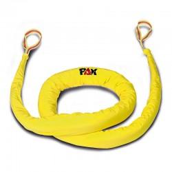 PAX Rettungs-Boa