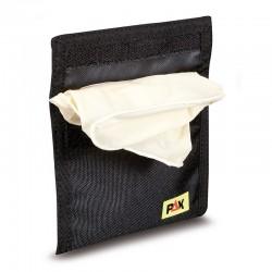 Borsellino porta-guanti semplice PAX