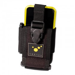 RING Digitalfunk/Smartphone Holster